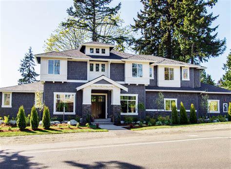 master suites jd architectural designs house plans