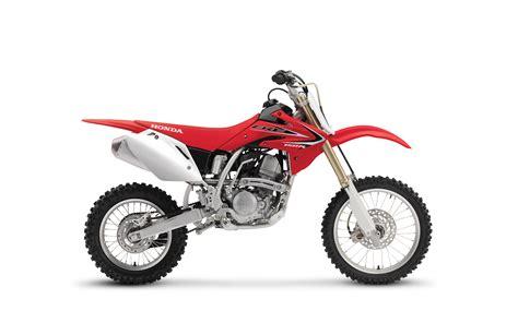 Crf150rb> Performance Dirt Bikes From Honda