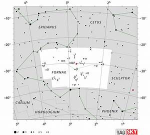 NASA Constellation Maps Star - Pics about space