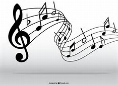 Image result for free clip art of music