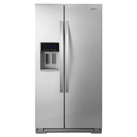 counter depth french door refrigerator adinaporter