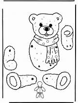 Puppet Coloring Pull Puppets Paper Jumping Knutselen Doll Pantin Funnycoloring Dieren Dolls Trekpop Papier Sheets Popular Tekening Coloringhome Gabarit Tortue sketch template