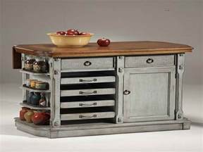 kitchen small retro kitchen islands on wheels kitchen islands on wheels ideas kitchen island - Kitchen Islands With Wheels