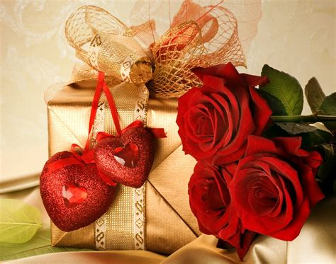 beautiful flower wallpapers for you gift and love flower wallpaper