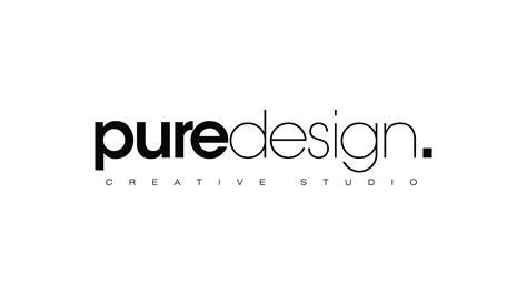 creative logo joy studio design gallery  design