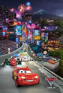 Film Cars 2 : best comic star cars 2 the movie ~ Medecine-chirurgie-esthetiques.com Avis de Voitures