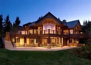 Houses Rent Colorado Springs Photo