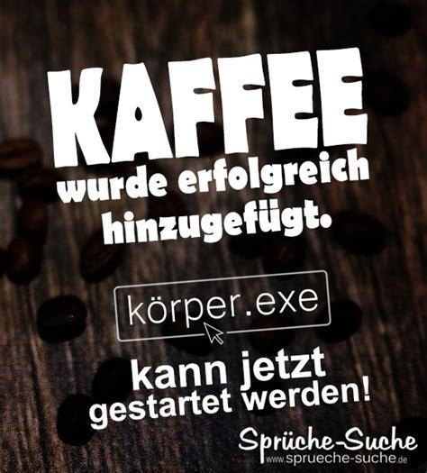 kaffee spr 252 che lustig spr 252 che suche