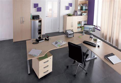 bureau ucl organisation de bureau de travail