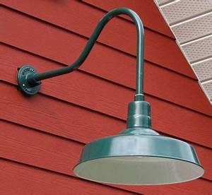 outdoor garage lighting fixtures lighting design ideas With copper gooseneck outdoor lighting