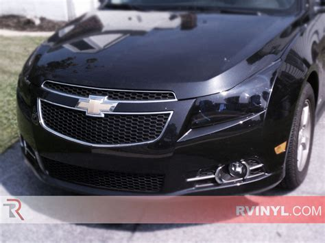 Chevy Cruze Floor Mats Canada by 100 Chevy Cruze Floor Mats 2015 9 Chevy Cruze Floor