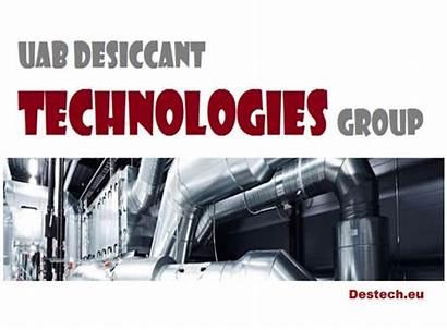 Humidity Low Dehumidifier Destech Dehumidifiers Desiccant Technologies