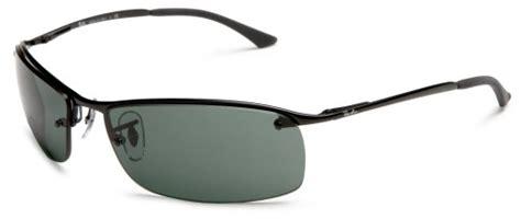 sonnenbrille herren polarisiert ban sonnenbrille herren polarisiert gleissconsulting de