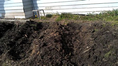 buy garden soil organic garden soil preparation