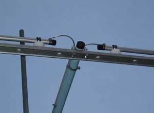 5 8 Lambda Antenne Berechnen : rbo homepage ~ Themetempest.com Abrechnung