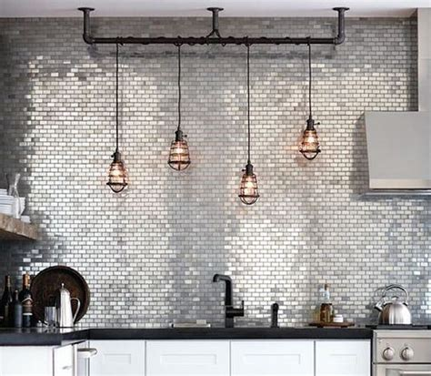 unique kitchen lighting ideas 10 exceptional lighting ideas for your kitchen space 6660
