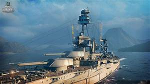 Beginner U2019s Guide To World Of Warships