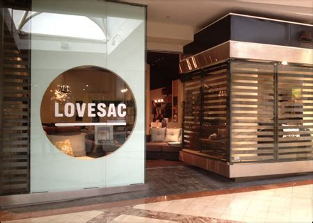 Lovesac Store by Lovesac Official Company