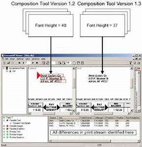 software for document testing and quality assurance With document automation software comparison