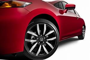 Updated 2014 Honda Civic Starts From  18 190 In The U S