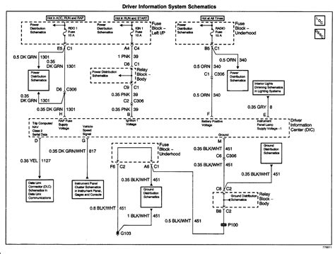 Suburban Stereo Wiring Diagram