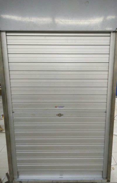 roller shutter cabinets for kitchen cabinet roller shutters mf cabinets