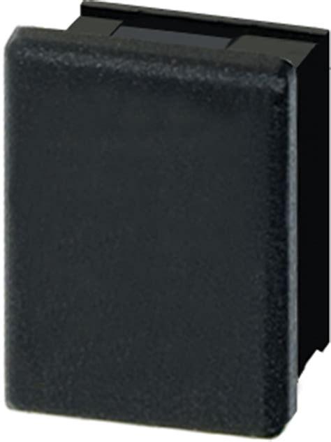 Blue Sea Systems Plug Panel Rocker Switch