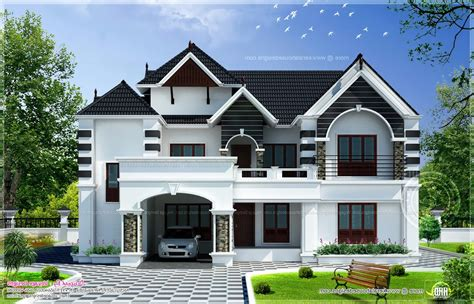 fancy house plans house plans colonial luxury fancy house plans colonial