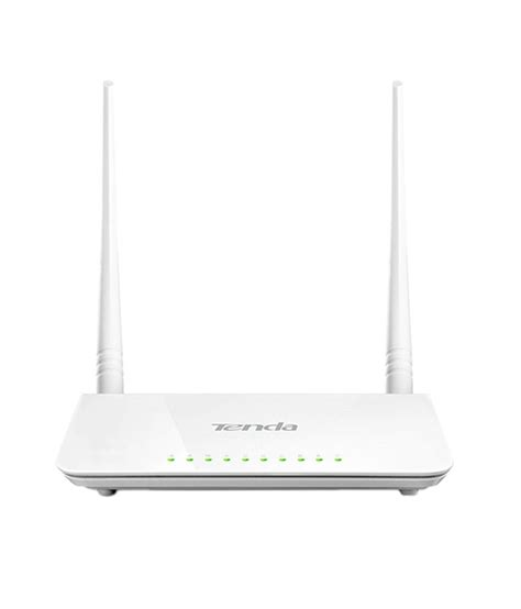 tenda 4g630 3g 4g wireless n300 routerwireless routers