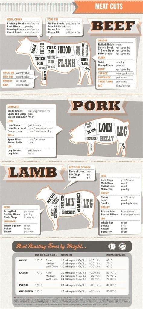 diagrams   cooking   easier stewing steak braised steak  cook meals