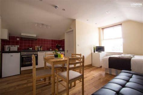 Affitti Appartamenti A Londra by Monolocali In Affitto A Londra Appartamenti In Affitto A