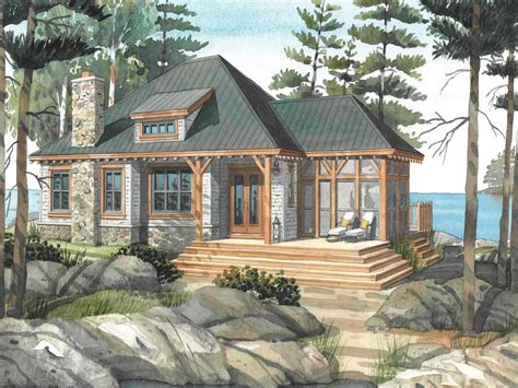 cottage home plans small cottage house plans cottage home design plans