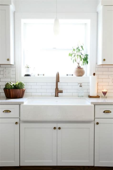 luxury kitchen sink 865 best home decor eclectic mod bohemian chic 3920