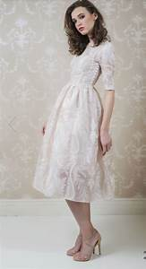 best second dress images on pinterest marriage wedding With second dress for wedding reception