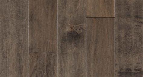 maple engineered hardwood flooring maple engineered hardwood flooring floors design for your ideas iunidaragon