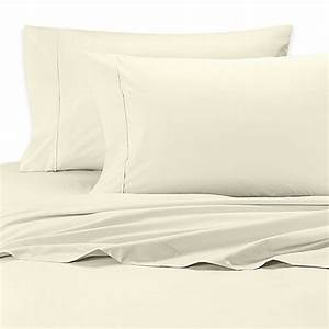 buy sheexr rayon made from bamboo california king sheet With bamboo cotton sheets bed bath beyond