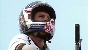 Remembering Dave Mirra Espn Video