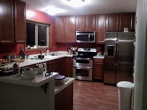 Lowes kitchen remodel classic and latest lowes kitchen for Kitchen cabinets lowes with inspirational wall art for home