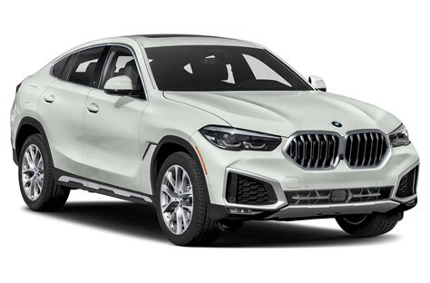 The asking price from luxury automotive seller crave luxury comes to a soaring all interested parties—and at this price, how can you not be interested—can check it out here. 2020 BMW X6 MPG, Price, Reviews & Photos | NewCars.com