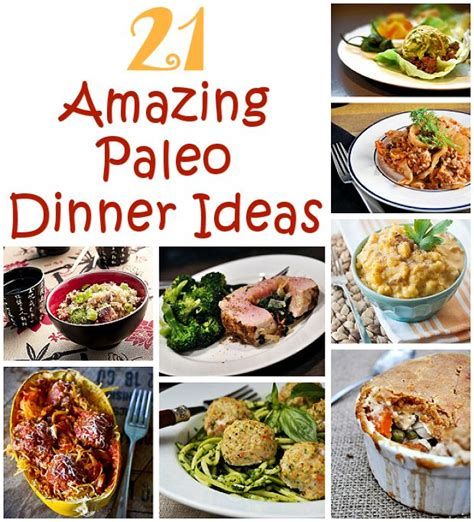 home dinner ideas 21 paleo dinner ideas mother s home