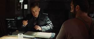 """Inglourious Basterds"" - The Script vs. The Film | ScreenPrism"