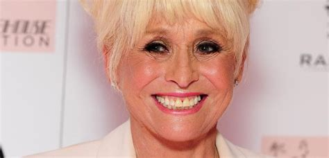 Barbara Windsor has retired after being diagnosed with ...