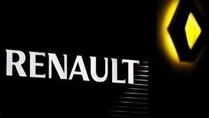 Logo Renault 2017 : f1 renault ter grande atualiza o de motor apenas em 2017 autoracing f1 indy motogp ~ Medecine-chirurgie-esthetiques.com Avis de Voitures