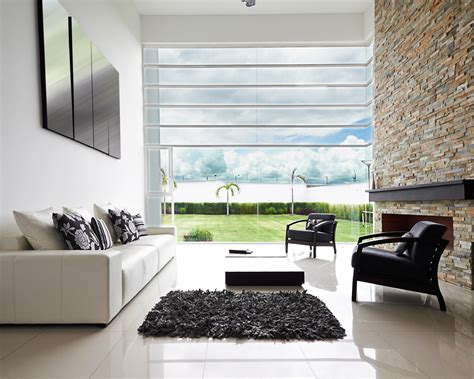 Contemporary Style : Which Style Best Fits Your Home?edgo Blog