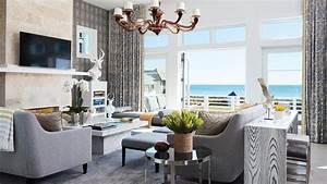 Vern, Yip, On, Interior, Design, Your, Home, U2018should, Nurture, You, U2019