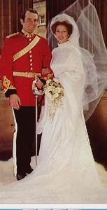 crown princess masako vanessa kelly author With princess anne wedding dress