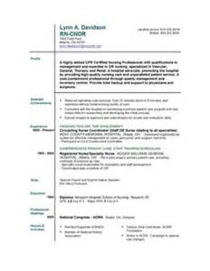 Caterer Resume by Catering Resume Help Executive Classic Resume Writing