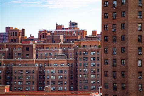 nycha claims top spot  annual list  nycs worst