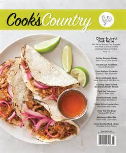 country cooks test kitchen recipes about us america s test kitchen 8422