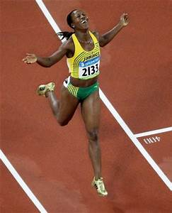Olympics: Jamaica goes 4-for-4 in sprints | Otago Daily ...